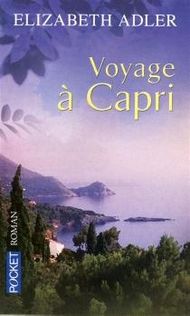 Voyage à Capri - ElizabethAdler
