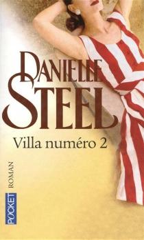 Villa numéro 2 - DanielleSteel