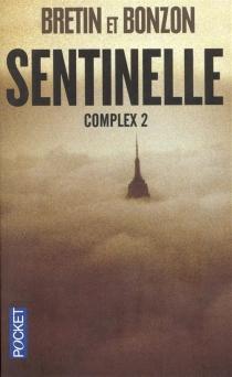 Complex - DenisBretin