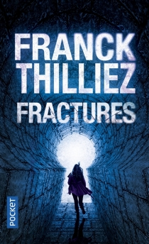Fractures - FranckThilliez