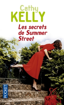 Les secrets de Summer Street - Cathy Kelly