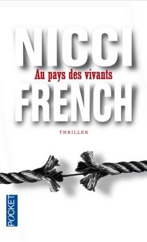 Au pays des vivants - NicciFrench