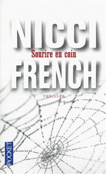 Sourire en coin - Nicci French