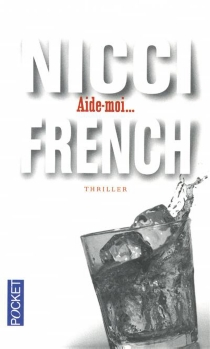 Aide-moi... - Nicci French