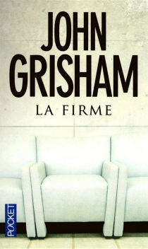 La firme - JohnGrisham