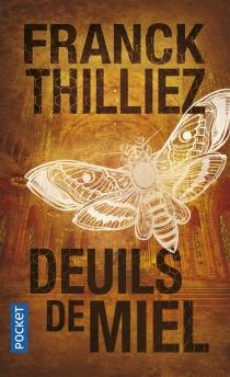 Deuils de miel - FranckThilliez
