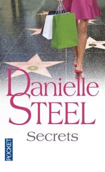 Secrets - DanielleSteel