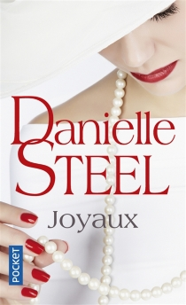 Joyaux - DanielleSteel