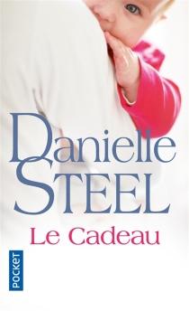 Le cadeau - DanielleSteel