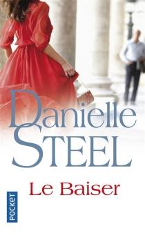 Le baiser - DanielleSteel