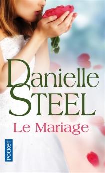 Le mariage - DanielleSteel
