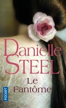 Le fantôme - DanielleSteel