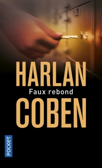 Faux rebond - HarlanCoben
