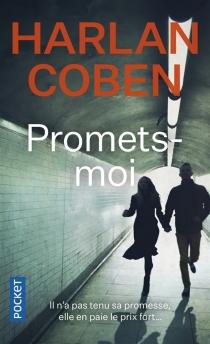 Promets-moi - HarlanCoben