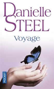 Voyage - DanielleSteel