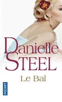 Le bal - DanielleSteel