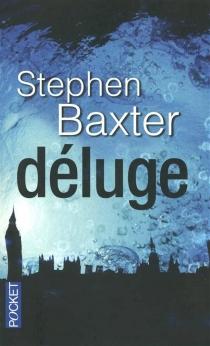 Déluge - StephenBaxter