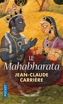 Le Mahabharata -