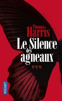 Le silence des agneaux - ThomasHarris