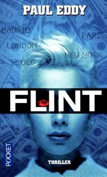 Flint - PaulEddy