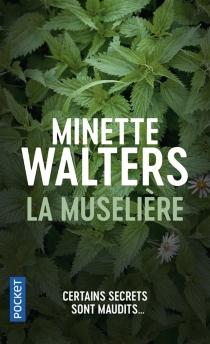 La muselière - MinetteWalters