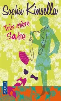 Très chère Sadie - SophieKinsella