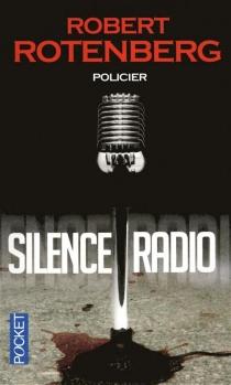 Silence radio - RobertRotenberg