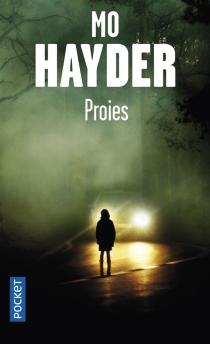 Proies - MoHayder