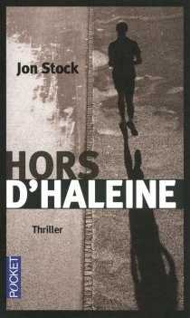Hors d'haleine - JonStock