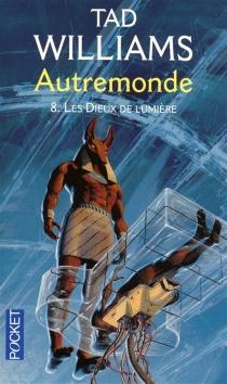 Autremonde - TadWilliams
