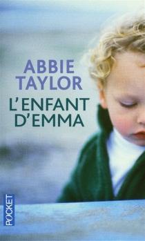 L'enfant d'Emma - AbbieTaylor