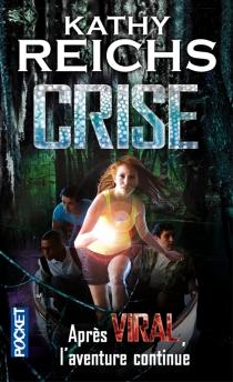 Crise - KathyReichs