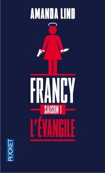 Francy - AmandaLind