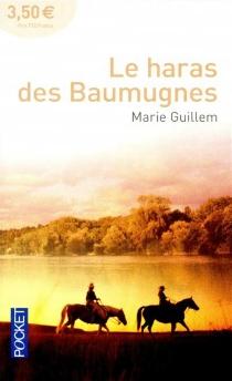 Le haras de Baumugnes - MarieGuillem