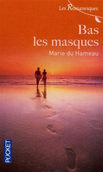 Bas les masques - MarieDu Hameau