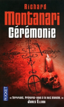 Cérémonie - RichardMontanari