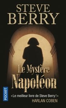 Le mystère Napoléon - SteveBerry