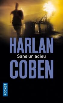 Sans un adieu - HarlanCoben
