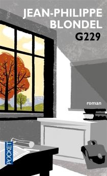 G229 - Jean-PhilippeBlondel