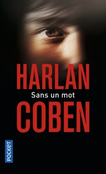 Sans un mot - HarlanCoben