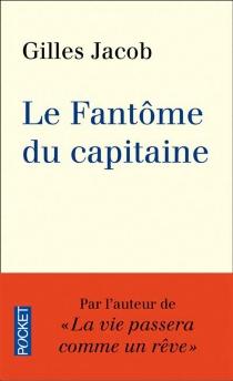 Le fantôme du capitaine - GillesJacob