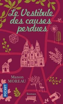 Le vestibule des causes perdues - ManonMoreau