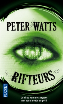 Rifteurs - PeterWatts