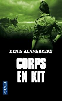 Corps en kit - DenisAlamercery