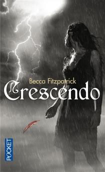 Crescendo - BeccaFitzpatrick