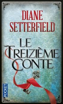 Le treizième conte - DianeSetterfield