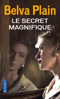 Le secret magnifique - BelvaPlain
