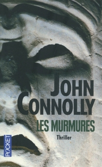 Les murmures - John Connolly