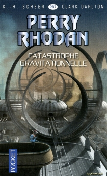 Catastrophe gravitationnelle - ClarkDarlton