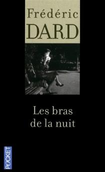 Les bras de la nuit - FrédéricDard